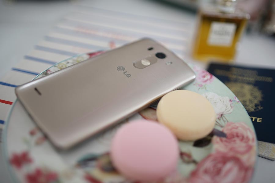 lg-g3-review-001