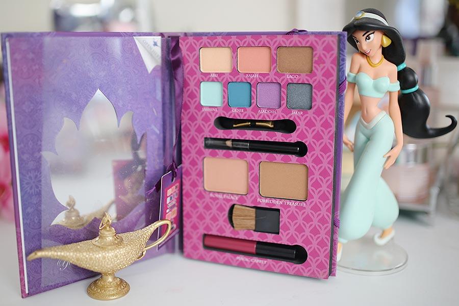 maquiagem-jasmine-elf-002