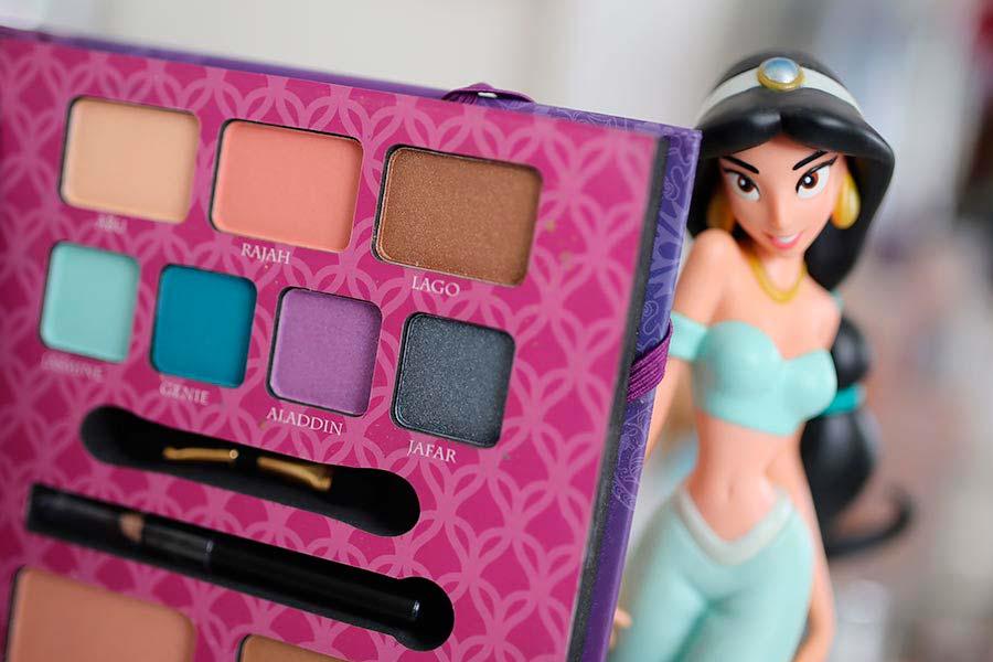 maquiagem-jasmine-elf-003