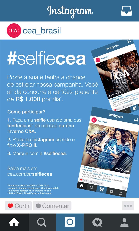 selfie-cea-002