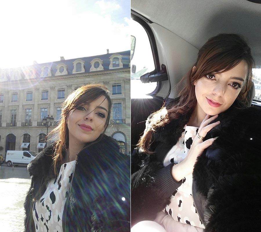 selfie-lg-g3-002