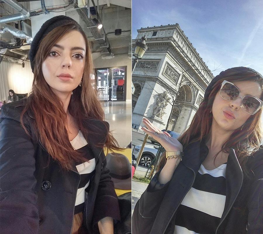selfie-lg-g3-003