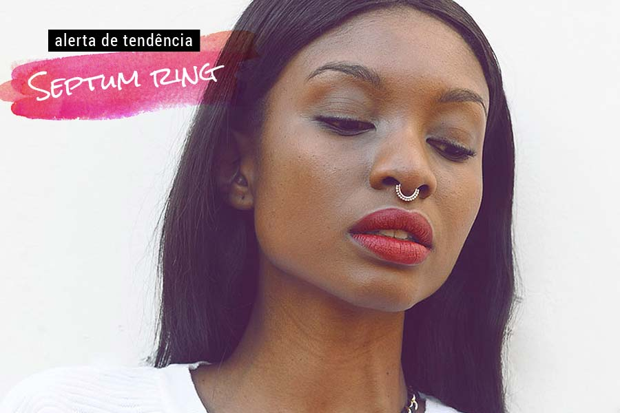 tendencia-septum-ring-01