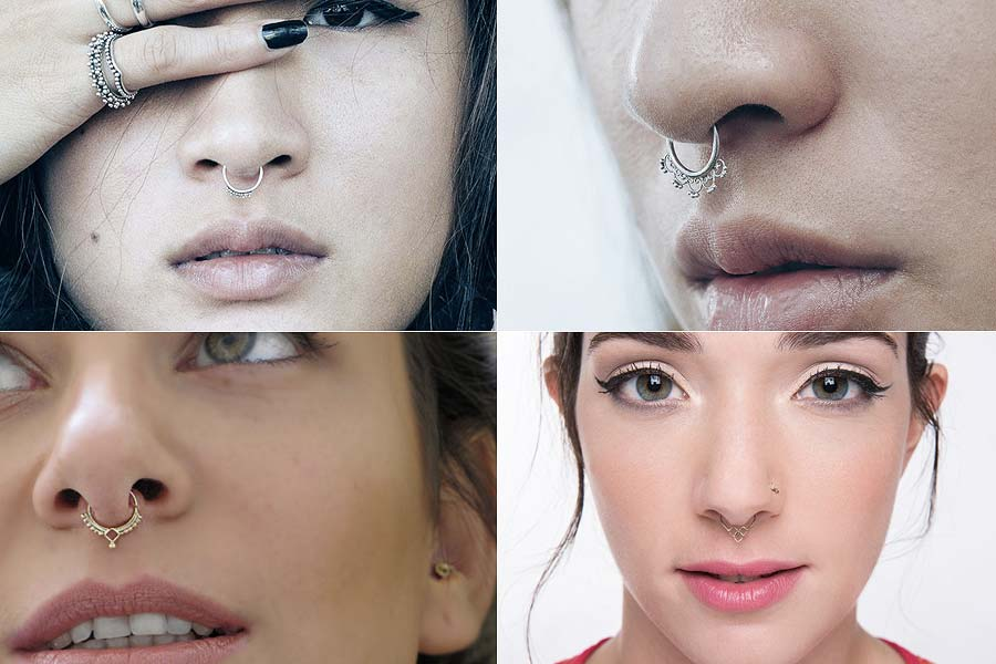 tendencia-septum-ring-03