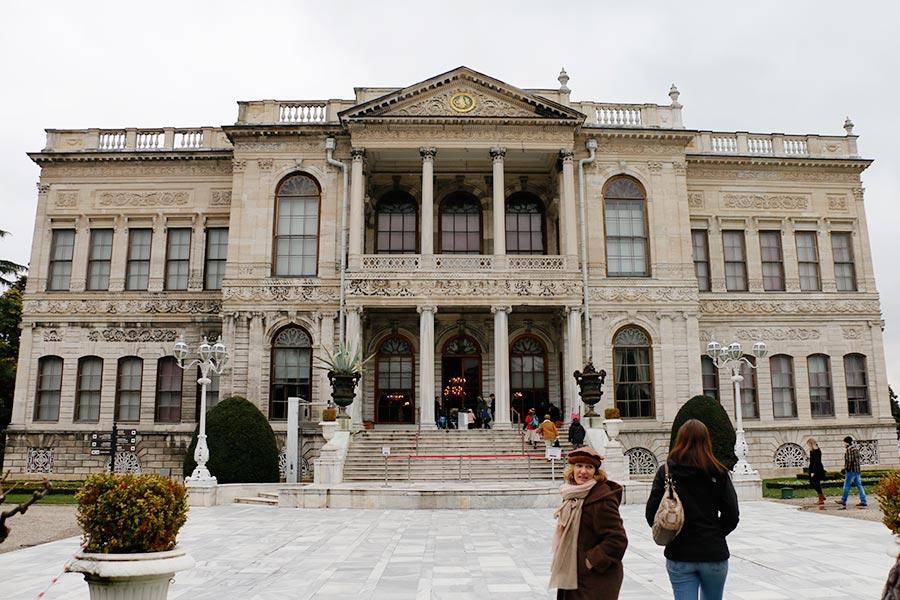 viagem-istambul-004