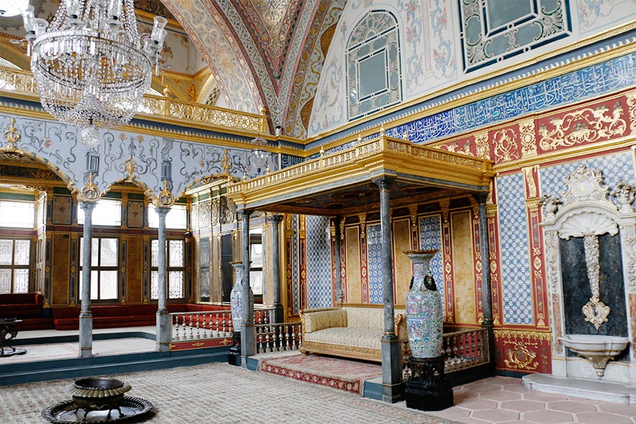 viagem-istambul-005