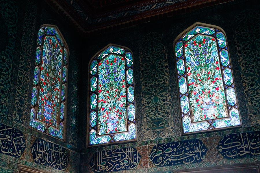 viagem-istambul-012