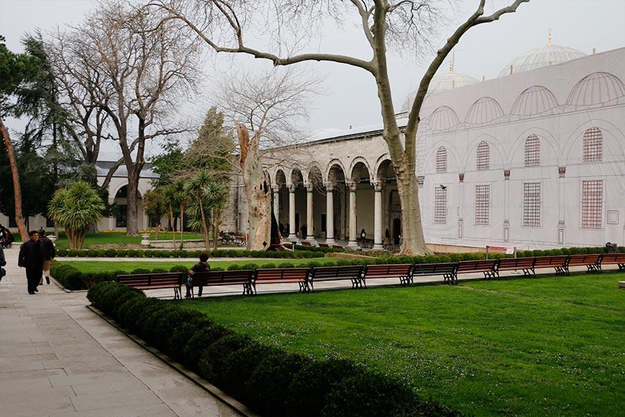 viagem-istambul-015