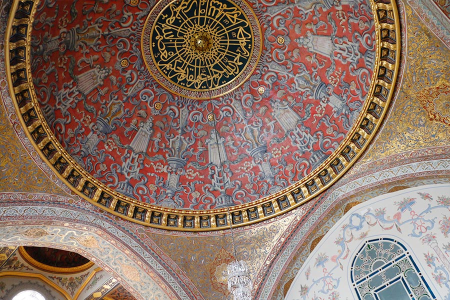 viagem-istambul-016