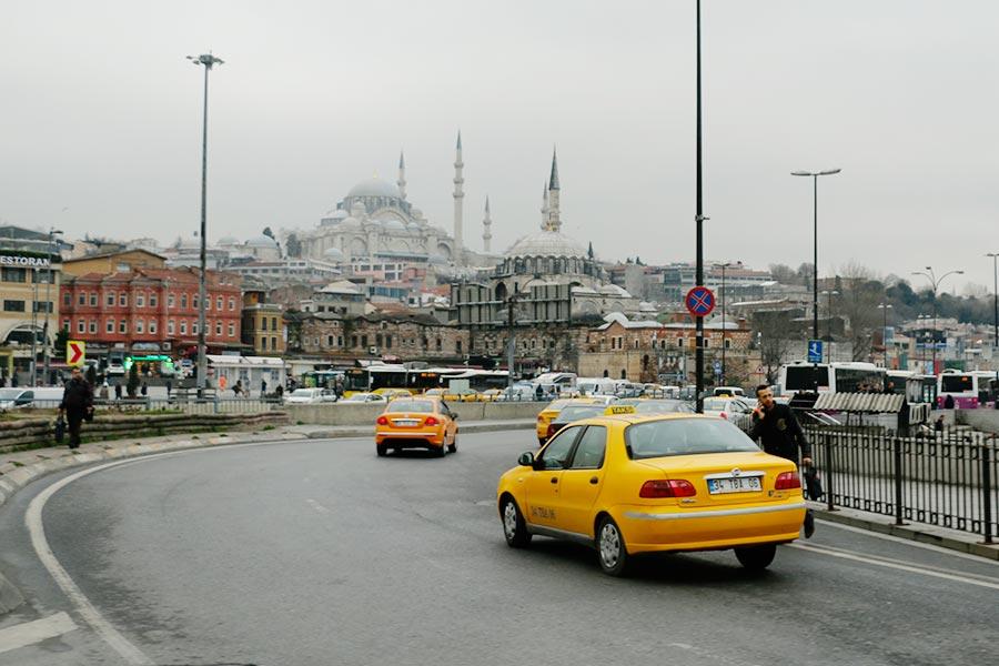 viagem-istambul-025