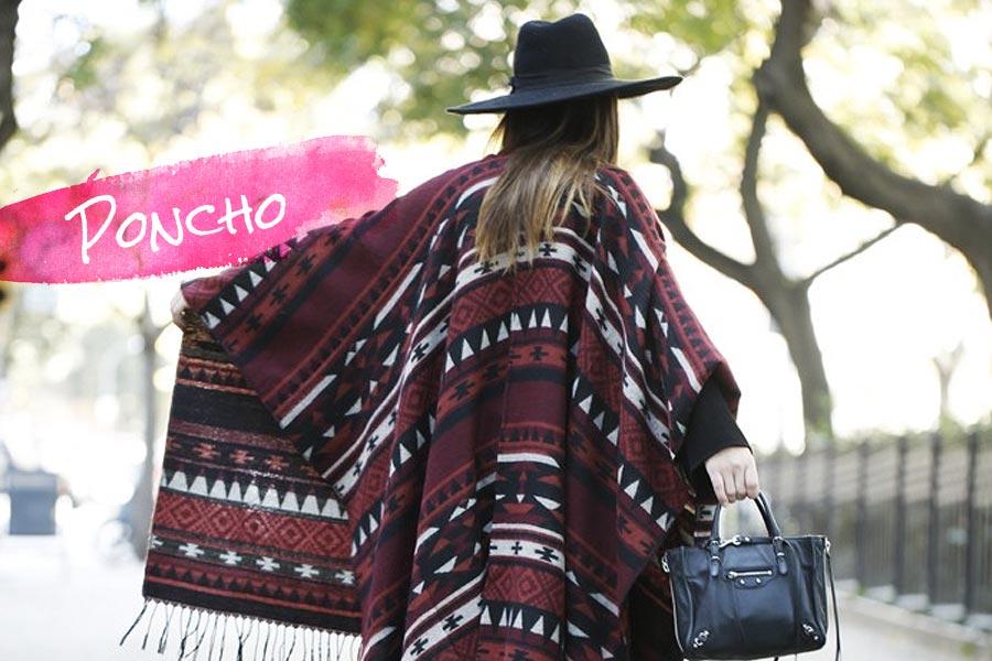 como-usar-poncho-002