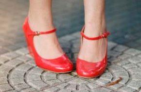 4 jeitos de usar: Sapato mary jane