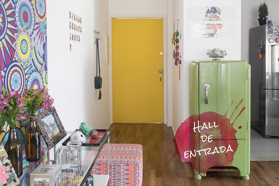 decoracao-hall-de-entrada-001