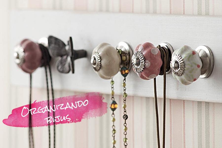 decoracao-organizando-bijus-001