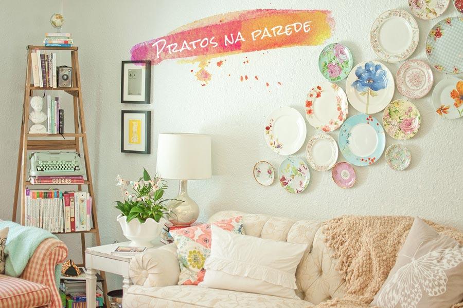 decoracao-pratos-na-parede-001