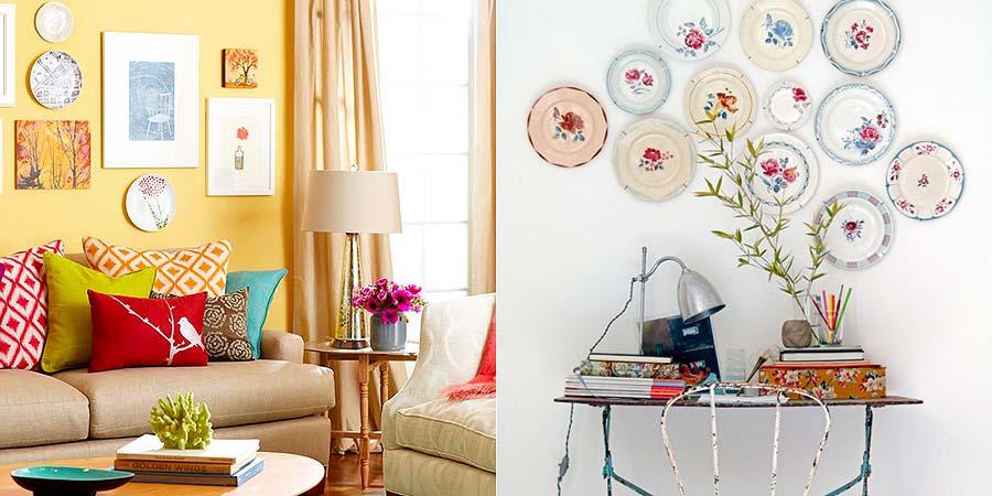 decoracao-pratos-na-parede-003
