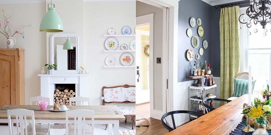 decoracao-pratos-na-parede-004
