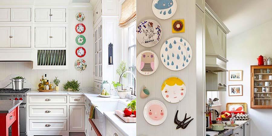 decoracao-pratos-na-parede-005