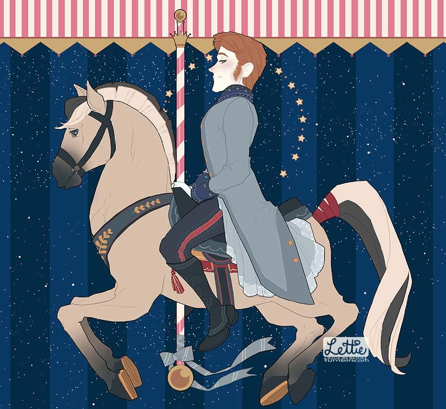 disney-ilustracoes-carrossel-011