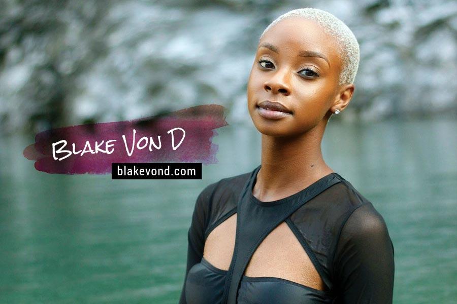 estilo-blake-von-d-001