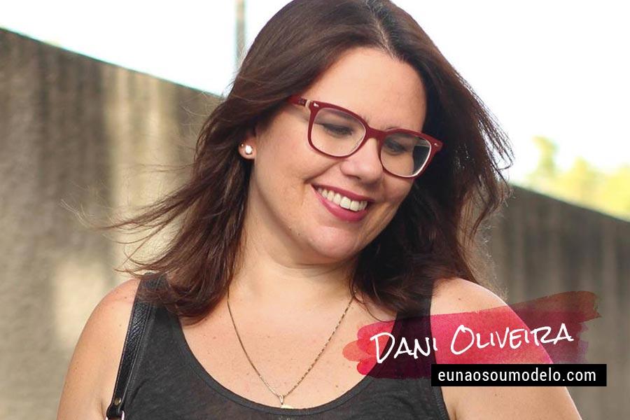 estilo-dani-oliveira-001