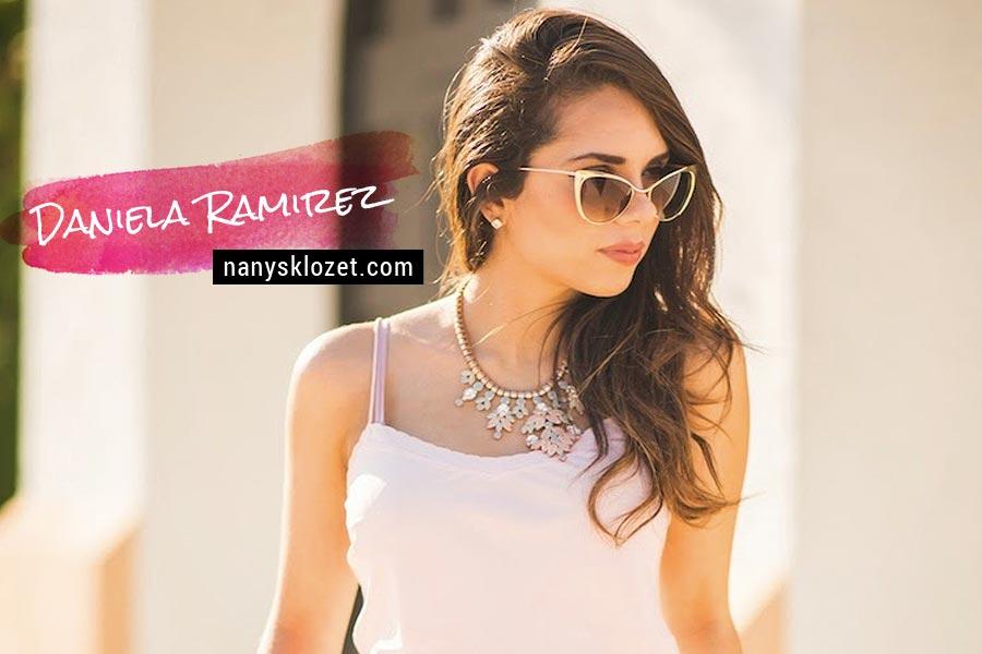 estilo-daniela-ramirez-001