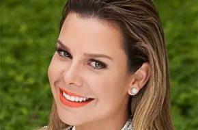 Estilo: Fernanda Souza