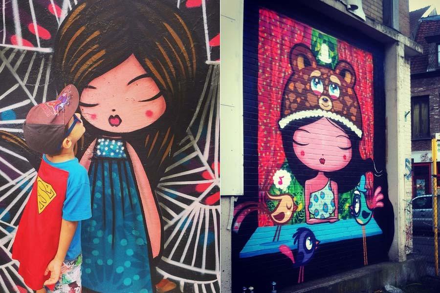 inspiracao-ilustracoes-meninas-tomazviana002