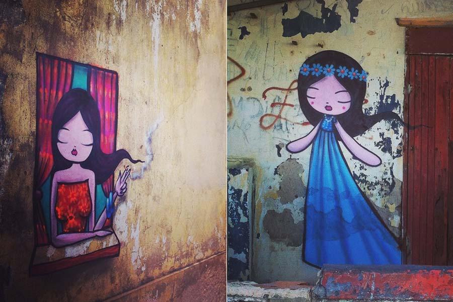 inspiracao-ilustracoes-meninas-tomazviana003