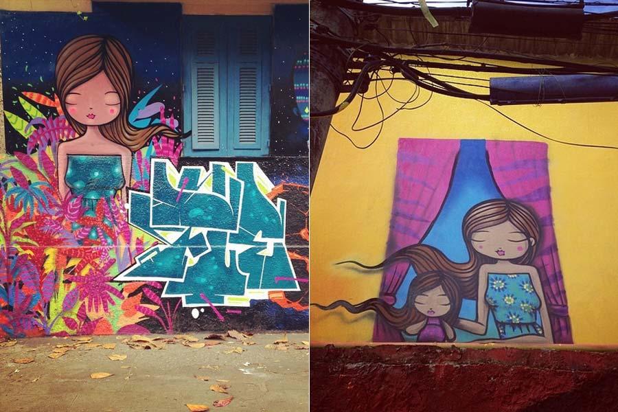 inspiracao-ilustracoes-meninas-tomazviana004