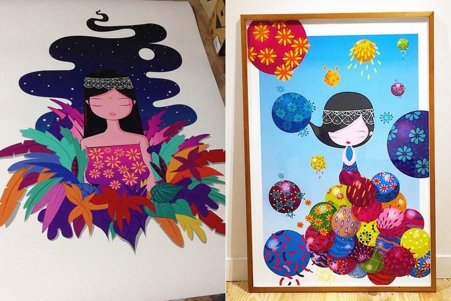 inspiracao-ilustracoes-meninas-tomazviana005