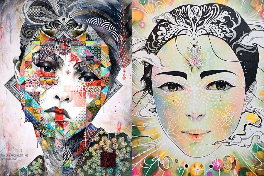 inspiracao-ilustracoes-minjaelee-001