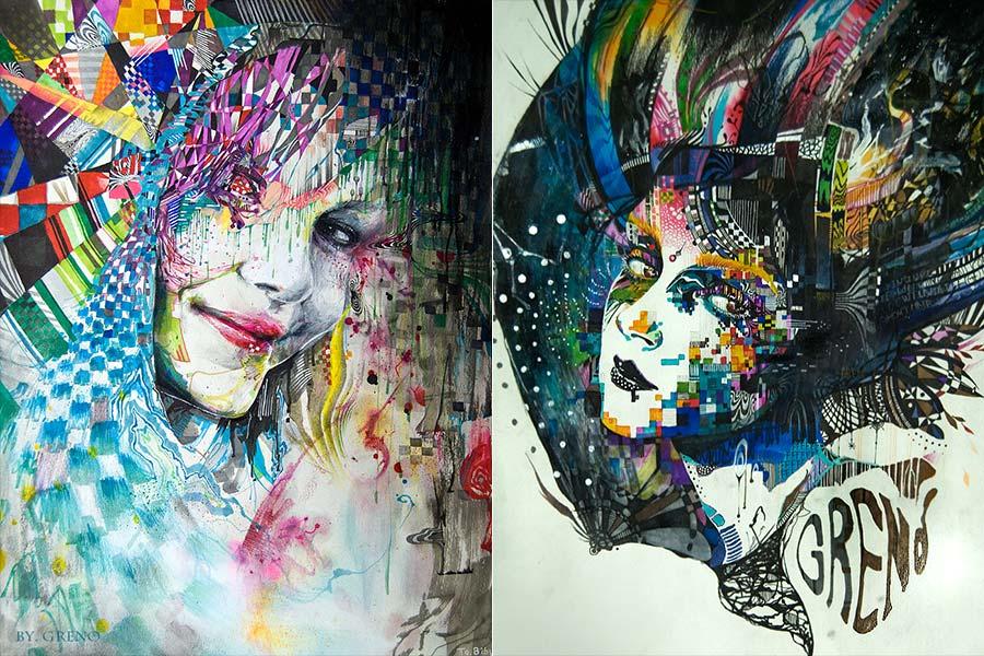 inspiracao-ilustracoes-minjaelee-002