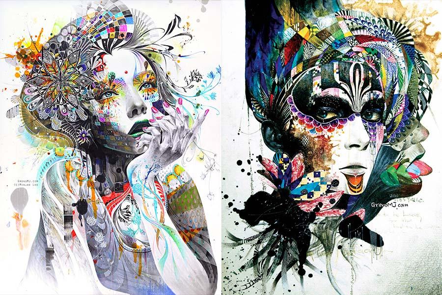 inspiracao-ilustracoes-minjaelee-003