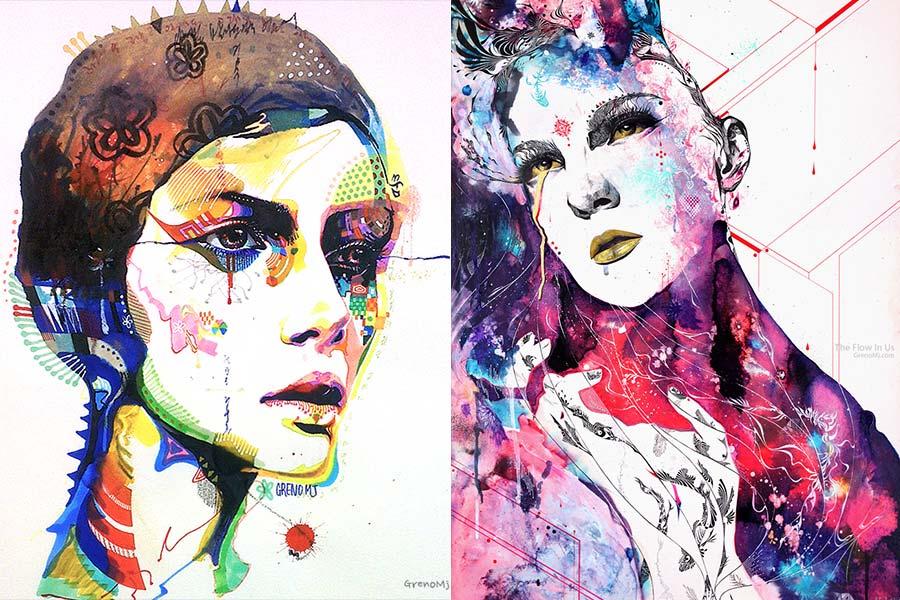 inspiracao-ilustracoes-minjaelee-004