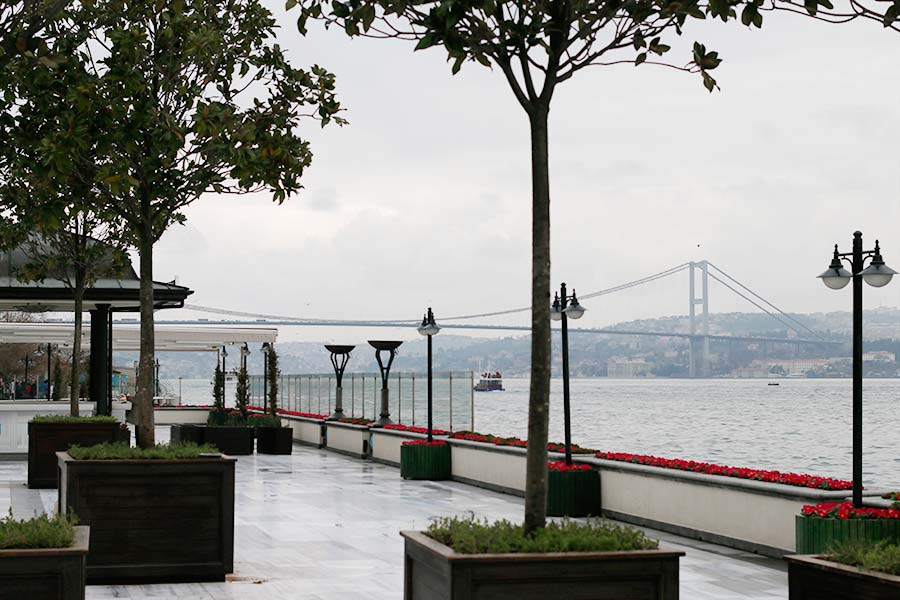 istambul-hotel-four-seasons-002