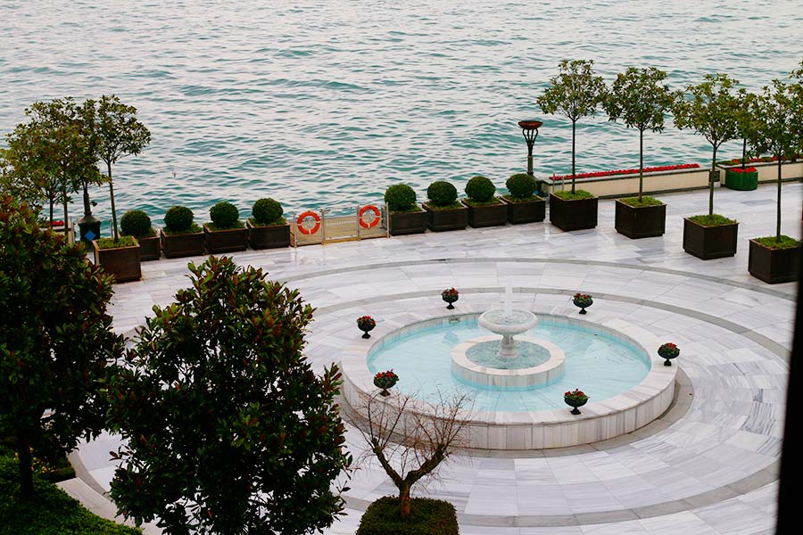 istambul-hotel-four-seasons-006