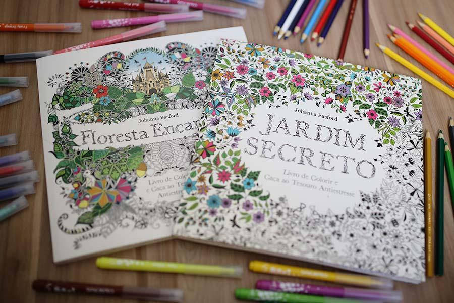 livros-de-colorir-para-adultos-001