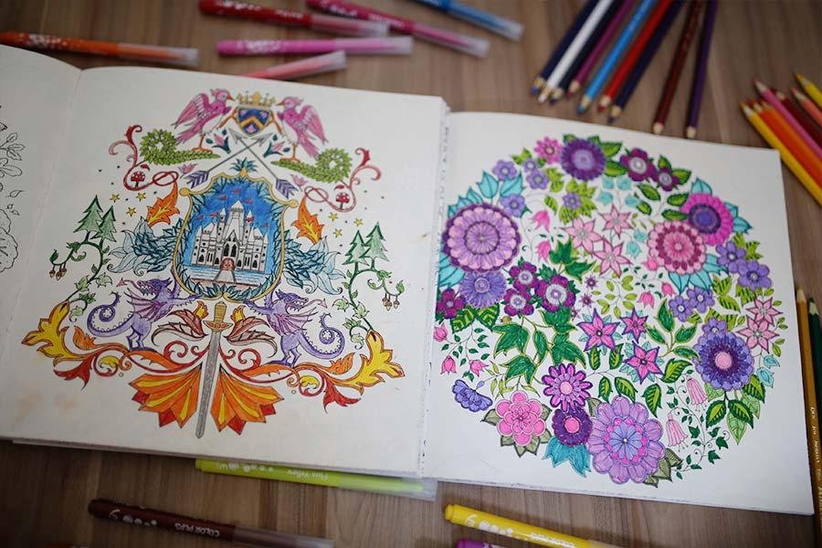 livros-de-colorir-para-adultos-002