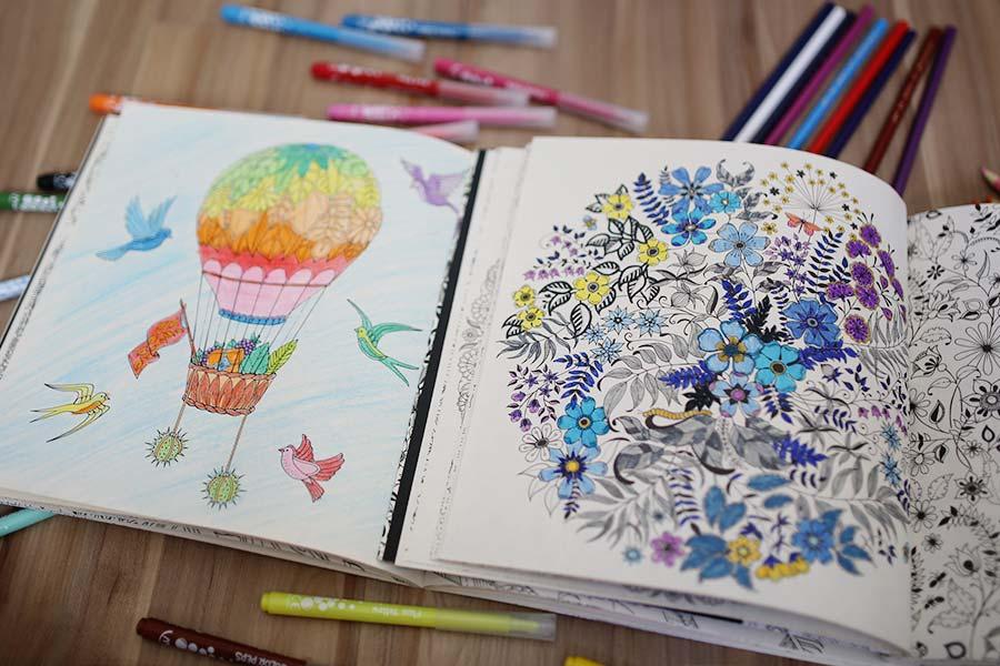 livros-de-colorir-para-adultos-003