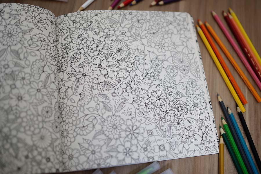 livros-de-colorir-para-adultos-005