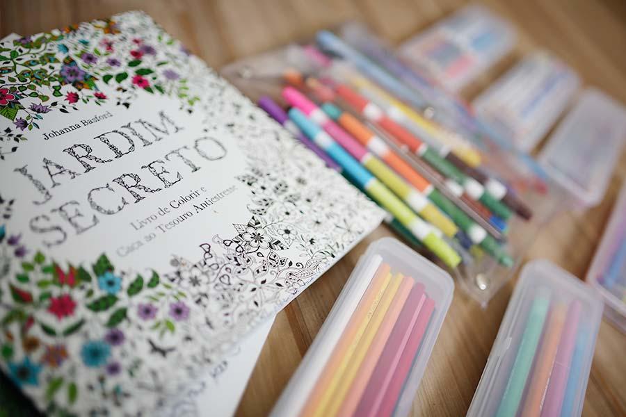 livros-de-colorir-para-adultos-007