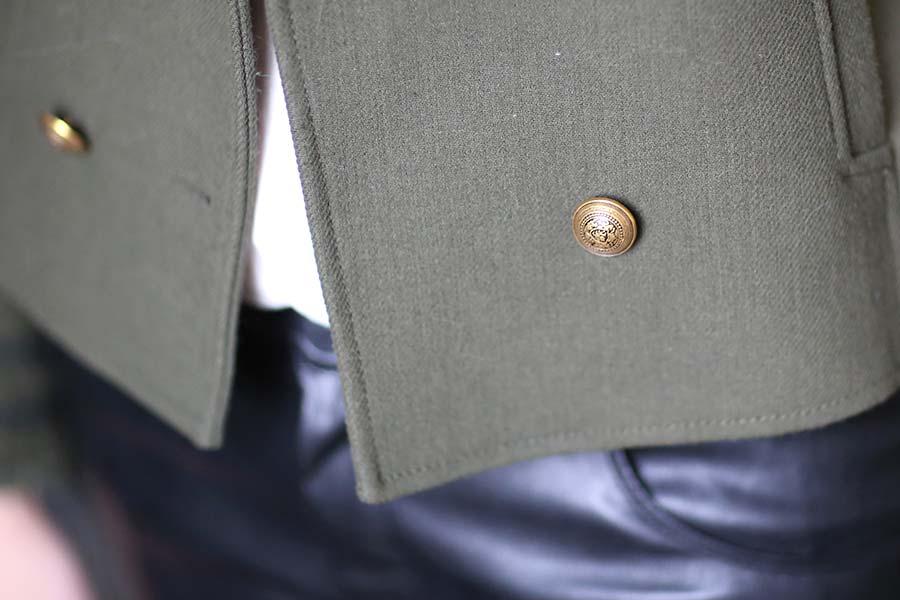 lookdodia450-jaqueta