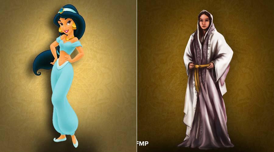 princesas-disney-historicamente-corretas-001
