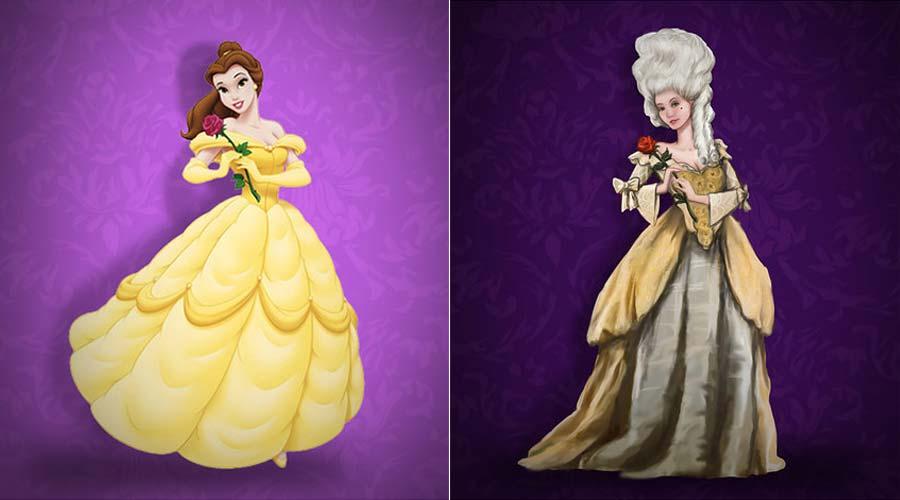 princesas-disney-historicamente-corretas-005