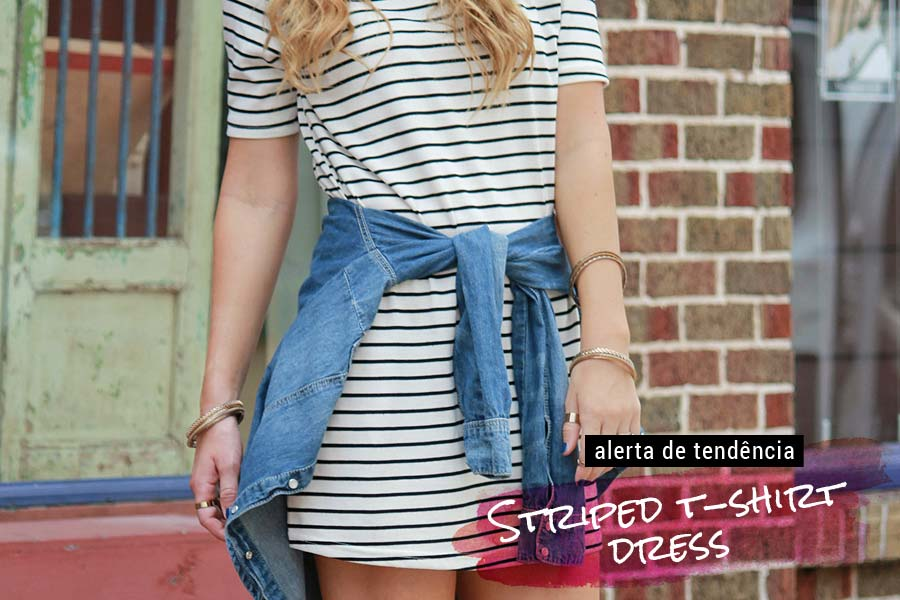 striped-t-shirt-dress-001
