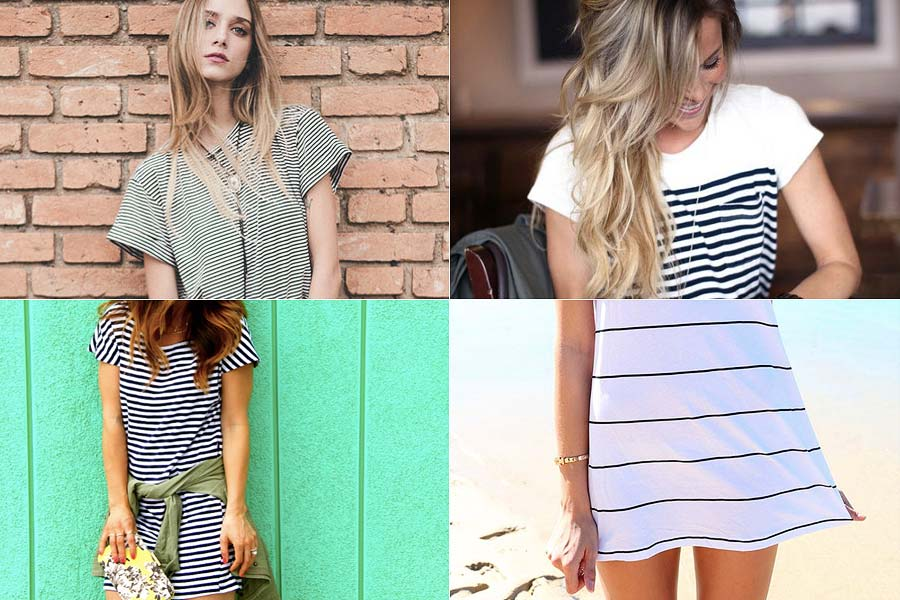 striped-t-shirt-dress-003