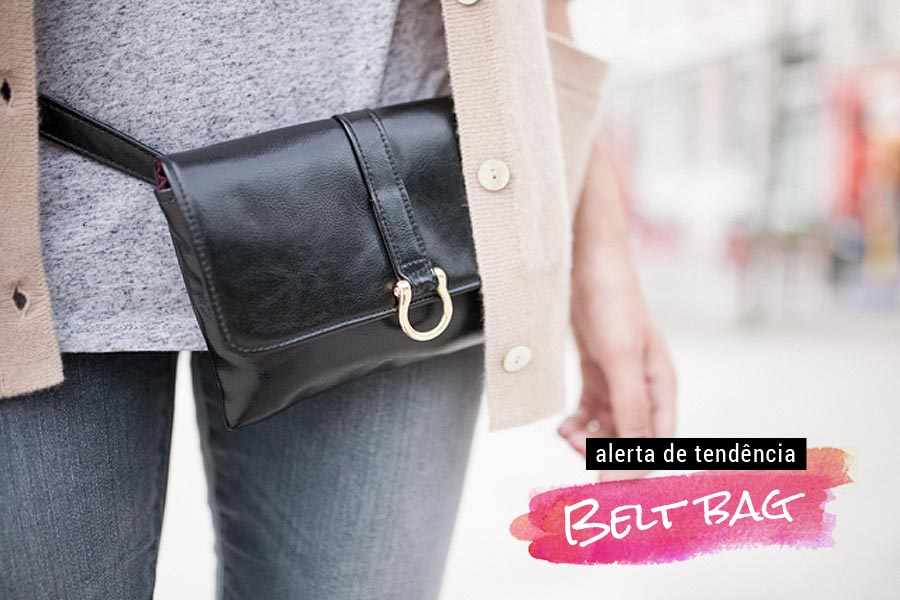 tendencia-belt-bag-001