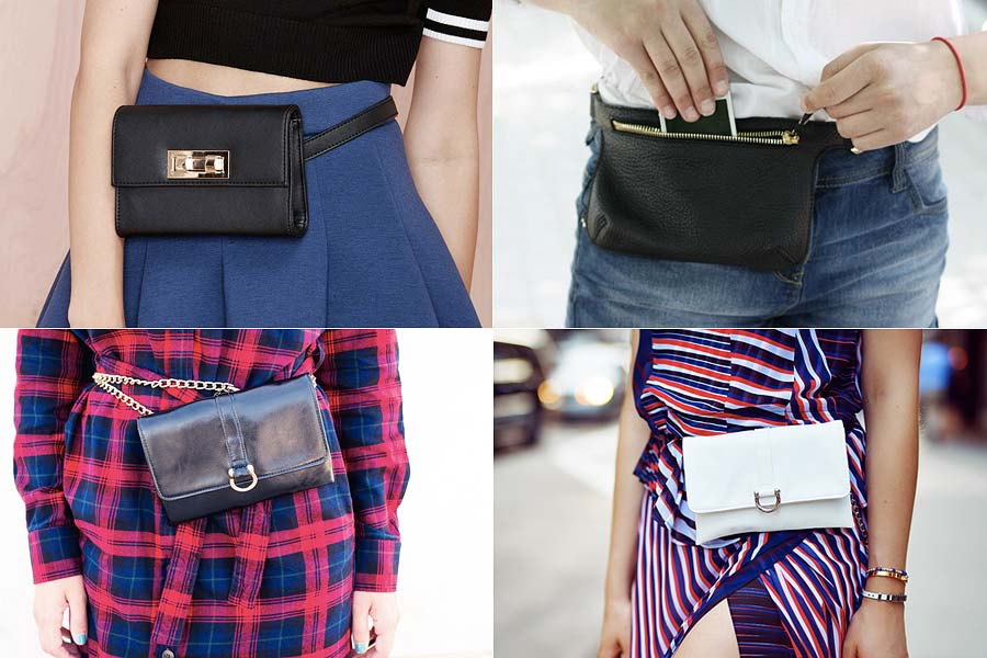 tendencia-belt-bag-003