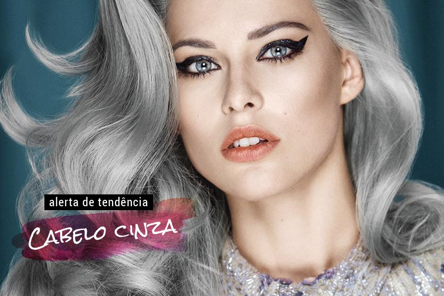 tendencia-cabelo-cinza-001